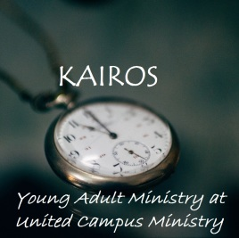kairos-profile-1